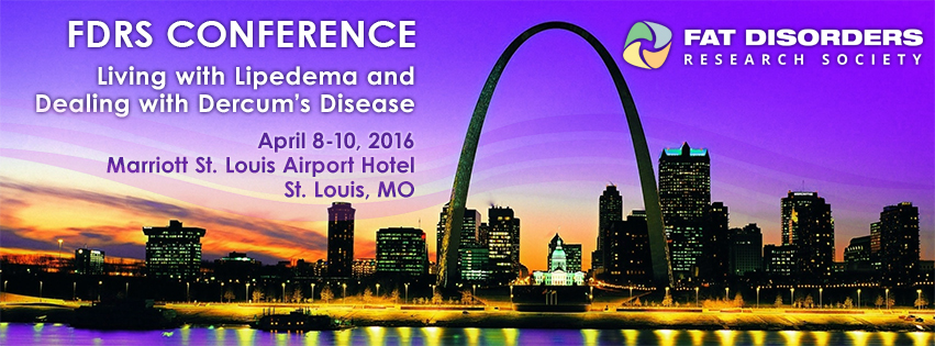 bb9012684ac6ad Join Me in St. Louis – Cheyenne's Lipedema Journey